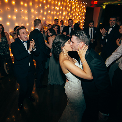 photo: wedding gallery image
